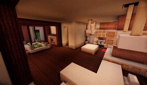 minecraft home interior tudor mansion minecraft building inc