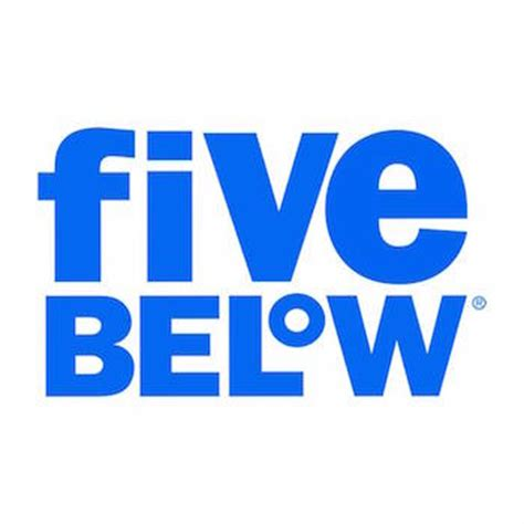 Five Below Gift Card - win a 50 gift card to shop for your teen at five below shespeaks blogs