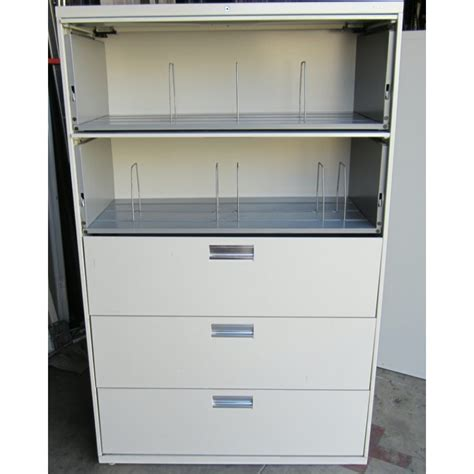 hon five drawer file cabinet hon five drawer file cabinet 100 images hon 795lp