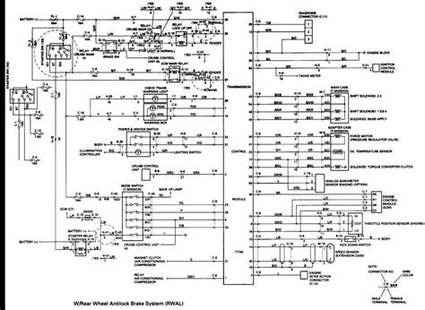 omc cobra 5 0 wiring diagram schematics and wiring