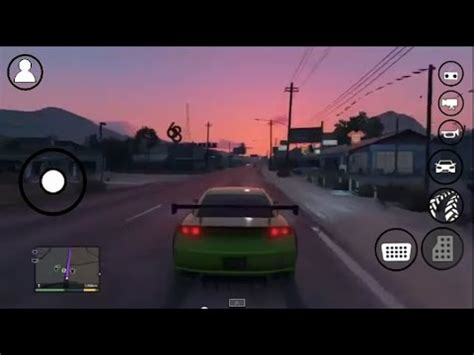 gta 5 for android free how to gta v for android obb file