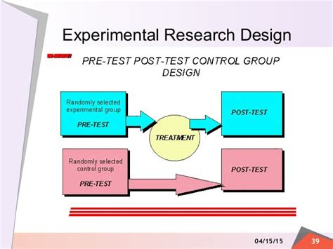 design of experiment knowledge week 4 variables and designs