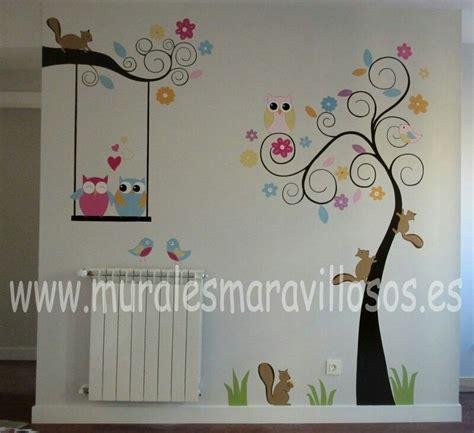 paredes cuartos infantiles paredes cuartos infantiles ideas para dormitorios