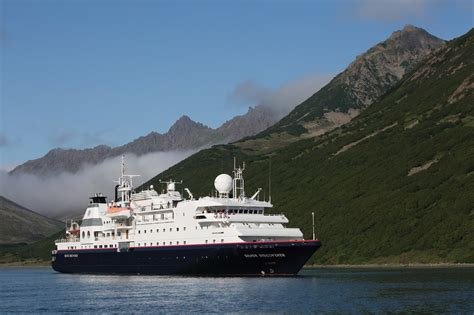 silversea cruises discoverer silver discoverer best expedition cruise silversea