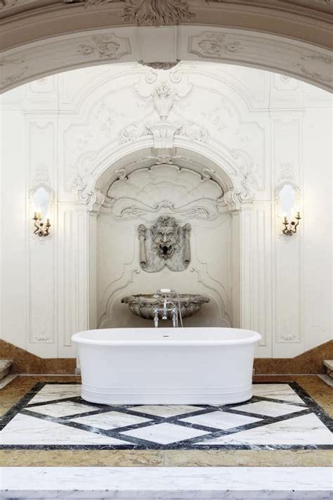 giochi pulire il bagno vasca da bagno resistente e facile da pulire idfdesign