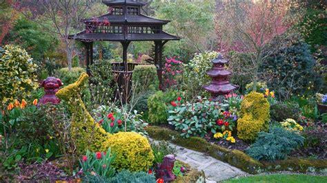 Wonderful Japenese Tea Garden #4: 961854.jpg