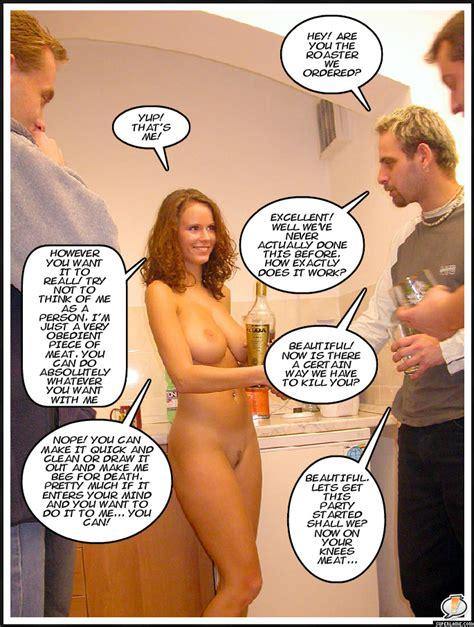 Dolcett Girls Cannibal Captions Sex Porn Images Hot Girls Wallpaper