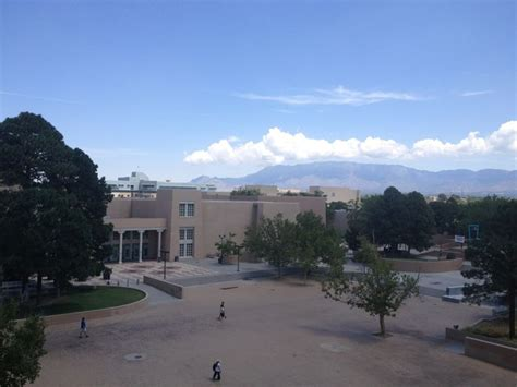 New Mexico State Mba by Best 20 Of New Mexico Ideas On New