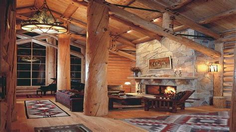 log cabin house tour decorating ideas for log cabins cabin style decorating ideas cabin decorating ideas hgtv