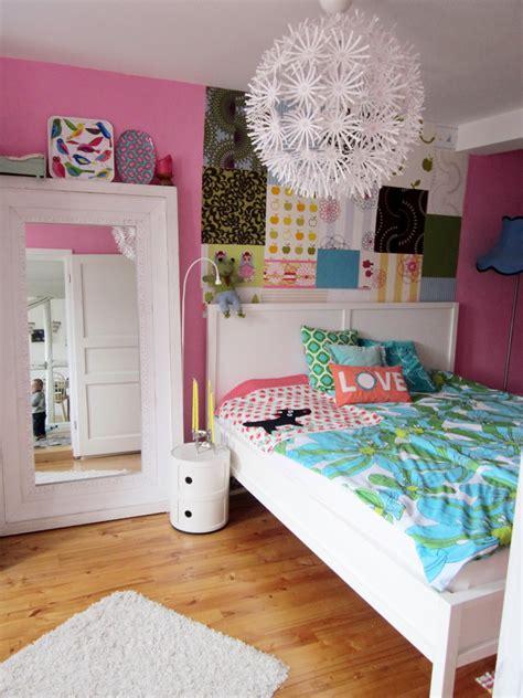 schlafzimmer bunt zuhause bei archives leelah lovesleelah