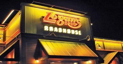 logans steak house restaurant deals hardees logan s steakhouse buffalo wild wings more southern