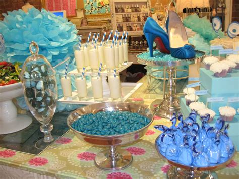party themes with blue tiffany blue wedding cake reference wedding decoration