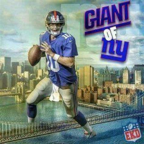 new york giants beckham hoping 1000 images about ny giants on nfl news the