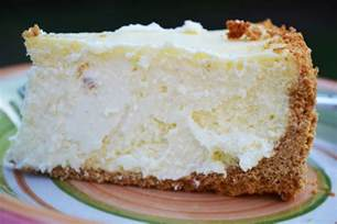 best smooth and creamy cheesecake recipe ever after in the woods