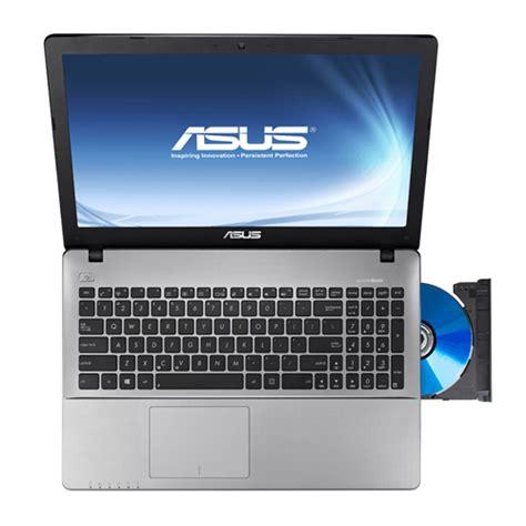 Berapa Ram Laptop Asus spesifikasi asus x550dp laptop dari amd dengan