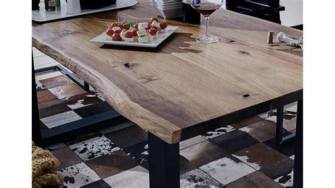 metall küchentisch esstisch natur bestseller shop f 252 r m 246 bel und einrichtungen
