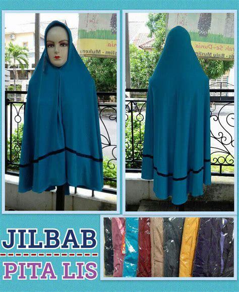 Pabrik Jilbab Jilbab Pitalist Dewasa Murah 28ribuan Peluang Usaha