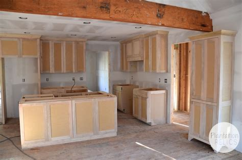 our kitchen renovation series installing new cabinets 28 of new kitchen cabinets installed how to install