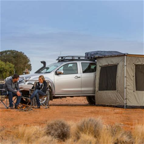 arb touring awning price arb 2500 x 2500 awning room with floor lrs offroad