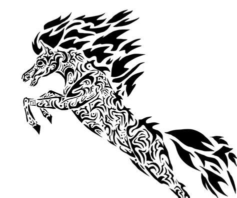 tribal tattoo quiz test by thedearladyfaustus on deviantart