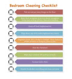 living room cleaning checklist mommily ever after