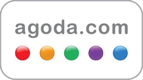 agoda call center best western announces partnership with agoda com