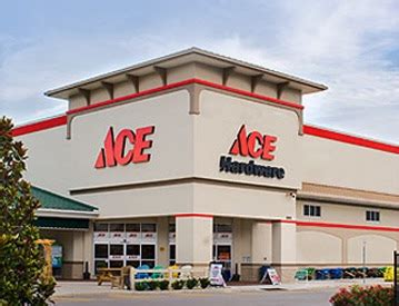 ace hardware point ace hardware selects epicor as its exclusively endorsed