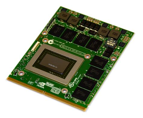 mobile graphics cards vgastore nvidia n13e gs1 a1 geforce gtx 675mx gddr5
