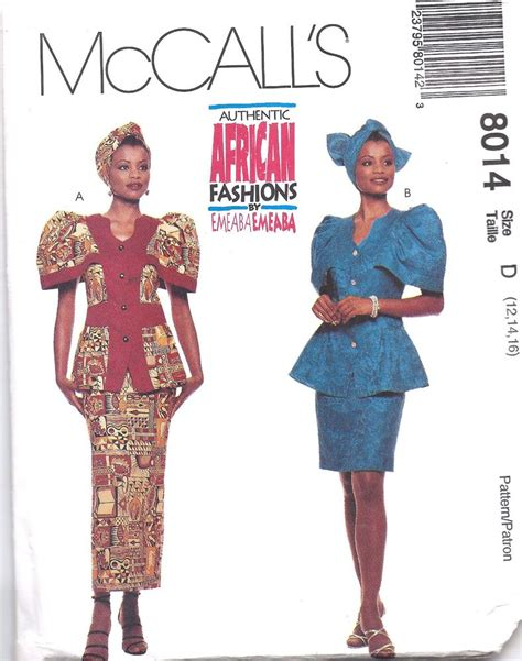 pattern making for the shapely african woman african dress patterns for sewing pictures to pin on