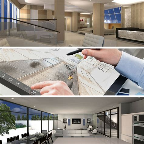 architect  interior designer extension architecture london