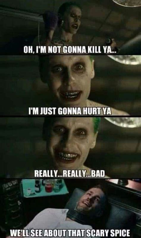 Suicide Squad Memes - 25 deadpool memes that will leave you bloody and
