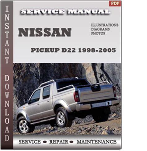 automotive repair manual 1998 nissan maxima on board diagnostic system 1998 nissan maxima repair manual free auto repair autos post