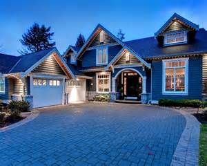 Exterior Home Lighting Design by L Shaped Garage Home Design Ideas Pictures Remodel And Decor