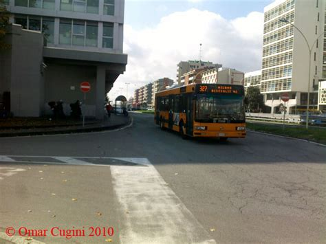 sede h3g forum ilmondodeitreni autobus atm
