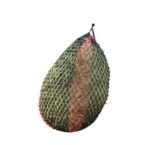 large size small mesh hay net dover saddlery