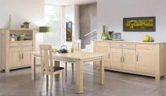 meuble contemporain salle a manger les meubles contemporains girardeau