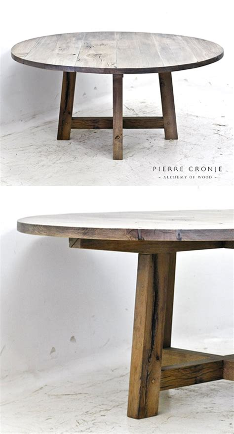 table marlow rd a cronje karoo dining table dining tables