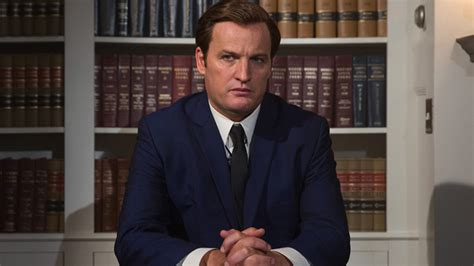 Chappaquiddick Imdb Chappaquiddick Review A Meticulous And Authentic Docudrama Variety