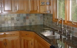 Stick On Backsplash Tiles For Kitchen tiles self stick backsplash self stick backsplash peel and stick tile