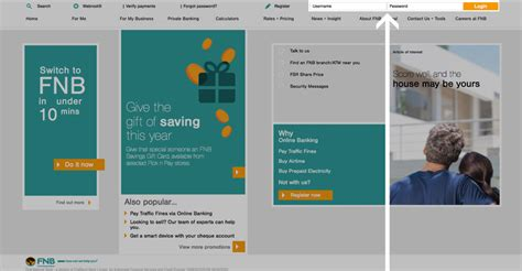 fnb bank account how to apply for a money market investor accoun how to