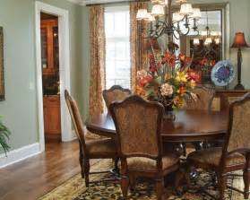 Dining Room Table Floral Arrangements Save Email