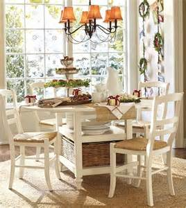 Kitchen Table With Drop Leaf Expandable Shayne Drop Leaf Kitchen Table