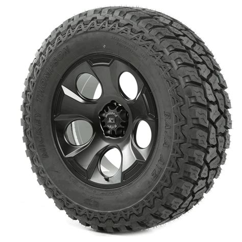jeep wheels and tires packages all things jeep drakon wheel and tire package for jeep