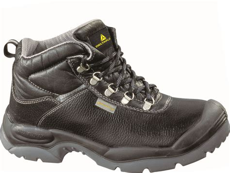 Azcost Delta Safety Boots Sleting delta plus sault safety boots industrial workwear
