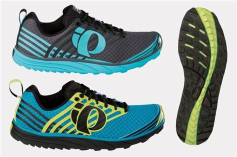 best motion trail running shoes pearl izumi e motion trail n1 running shoe review