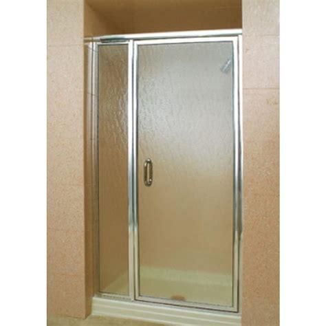 Century Shower Door Century Shower Door Parts Century Shower Door Door Sweep Polycarbonate 3 8 Quot Century