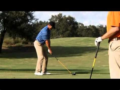 ernest jones golf swing ernest jones simple golf swing method youtube