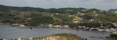 sailing leros greece sailing holidays in leros enjoy sailing holidays in greece