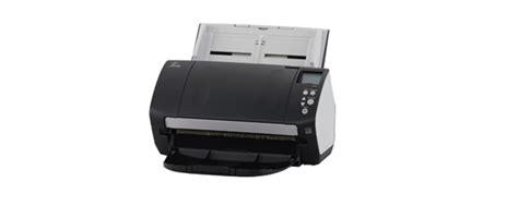 Fujitsu Fi 7160 Scanner scanner d image fujitsu fi 7160 fujitsu