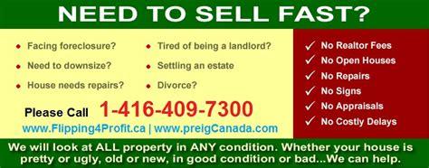 we buy houses canada we buy houses in cash real estate investors group preig canada